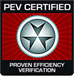 Hupp-Electric-Motors-Marion-Iowa-PEV-certified