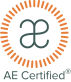 AdvancedEnergy_Certified_Logo_Trademark